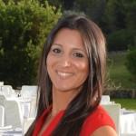 Rosario Llano
