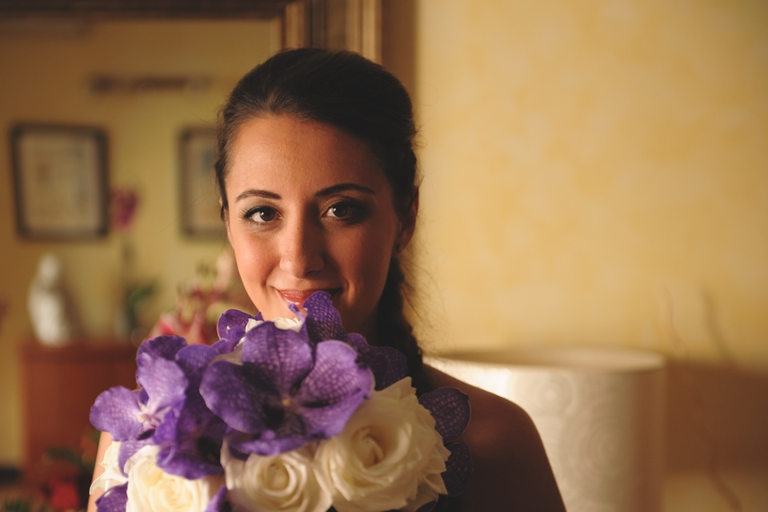 160-fotografo-boda-mallorca