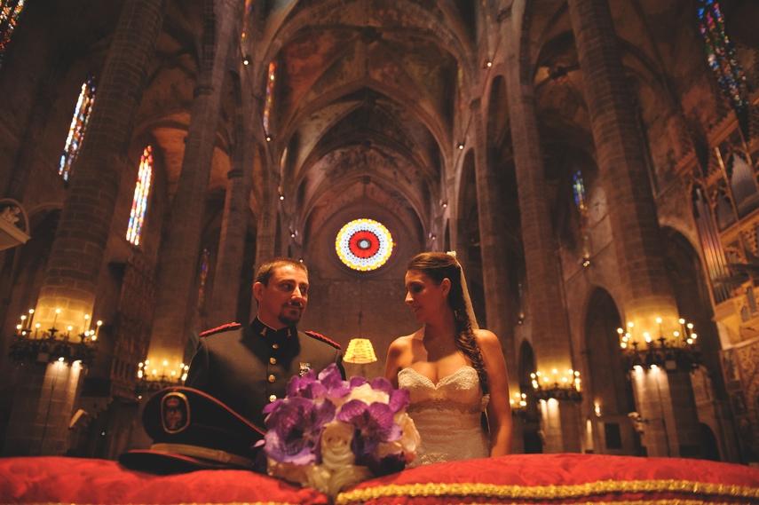 318-fotografo-boda-mallorca