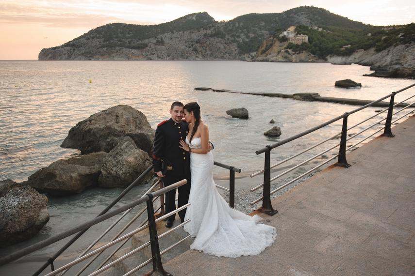 585-fotografo-boda-mallorca