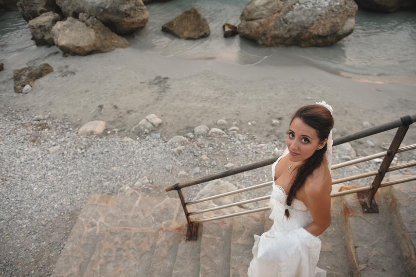 596-fotografo-boda-mallorca