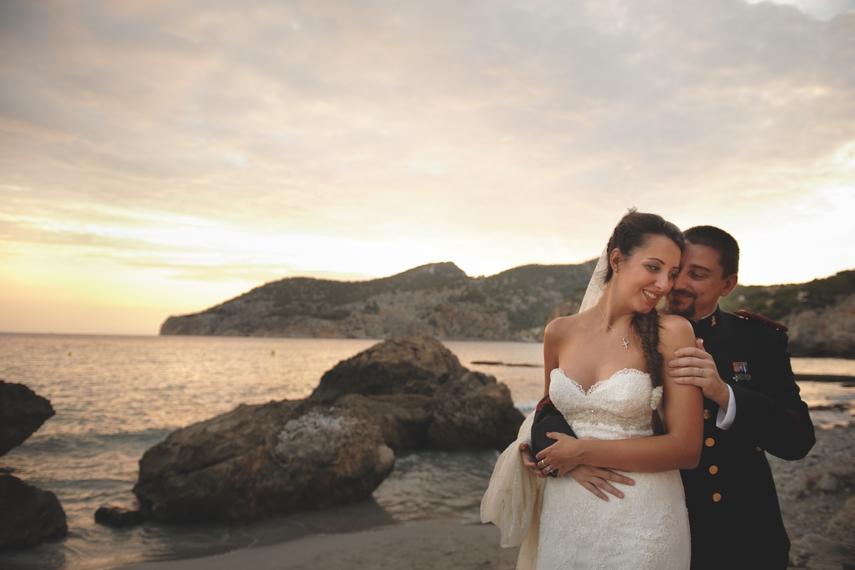 601-fotografo-boda-mallorca