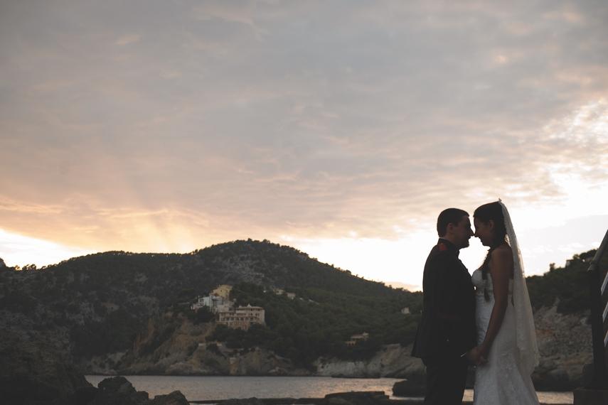 608-fotografo-boda-mallorca