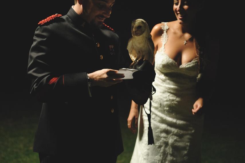 741-fotografo-boda-mallorca