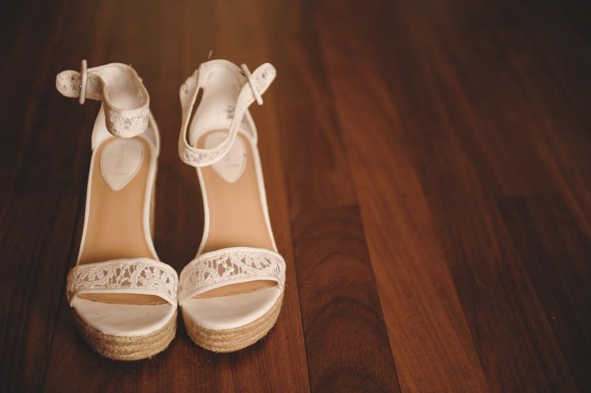 82-fotografo-boda-mallorca