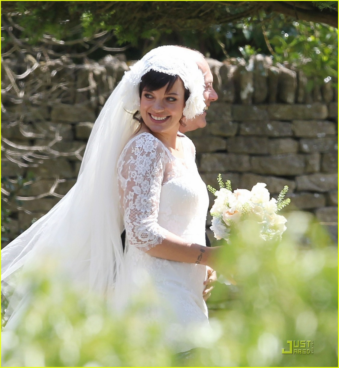 lily-allen-sam-cooper-wedding