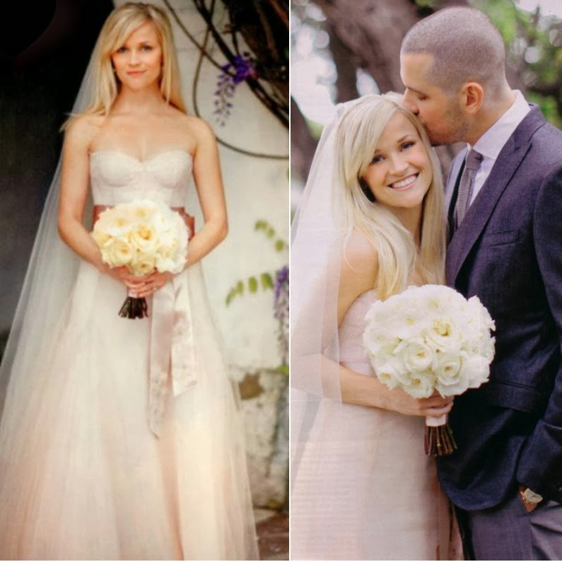vestido-novia-rosa-reese-witherspoon-celebrity-pink-wedding-dress