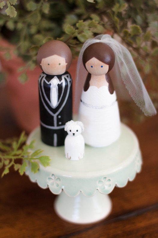 caketoppers1