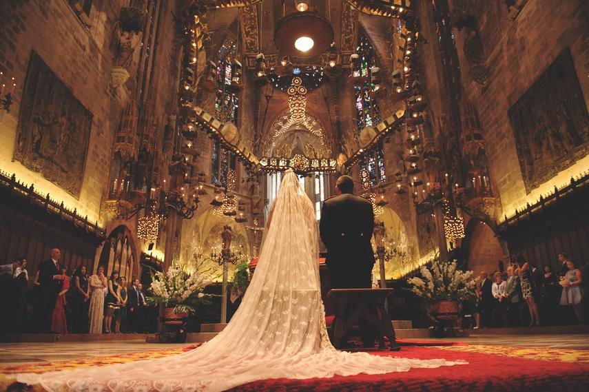 337-fotografo-boda-mallorca