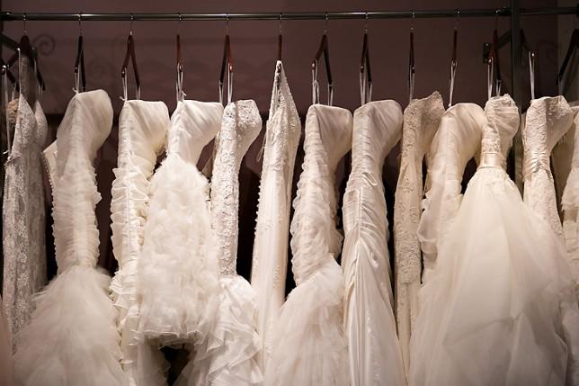 wedding_dress_tips2-e1364246666550_0_0