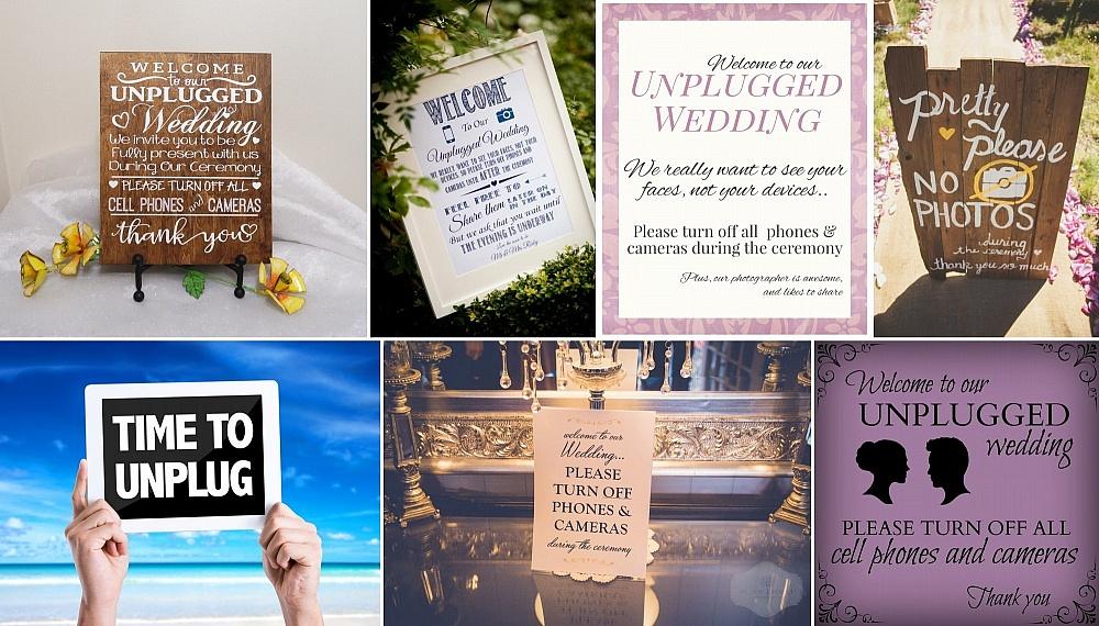 unplugged-wedding-ceremony-1000x570