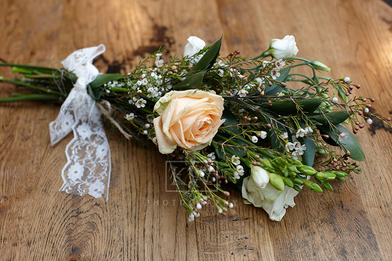 country-wedding-bouquets-inspiration-styles-20-on-home-gallery-design-ideas