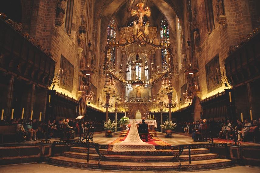 332-fotografo-boda-mallorca