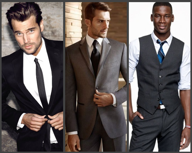 what-to-wear-to-a-wedding-men-guest-no-suit