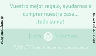 Joan & Martina (1)
