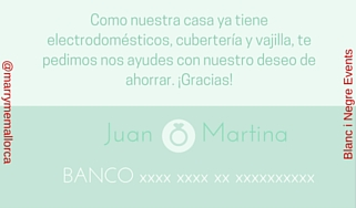 Joan & Martina (3)
