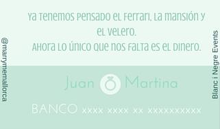 Joan & Martina (5)