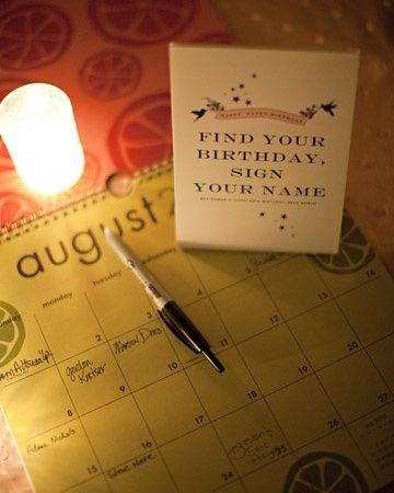 birthday-calendar-guestbook