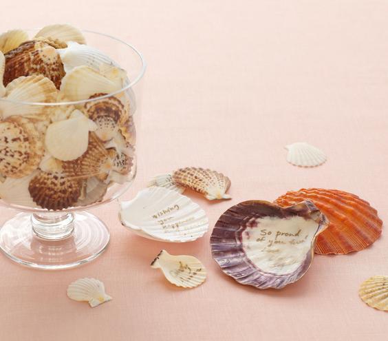 seashells-guestbook_gal