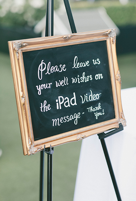 wedding-guestbook-ideas-onelove-photo
