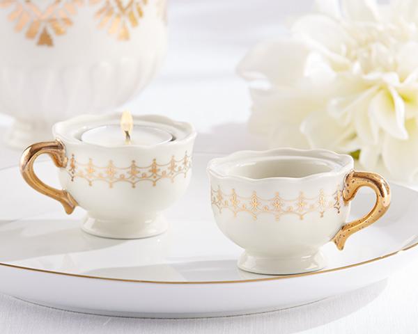 23094GD-gold-teacup-mwf-l