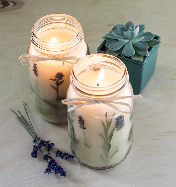 herb-candle-10